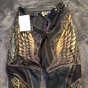 Women's Troy Lee Designs Riding Pants